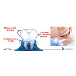 S.O.S Zęby (10)