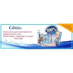 Higiena jamy ustnej (94)
