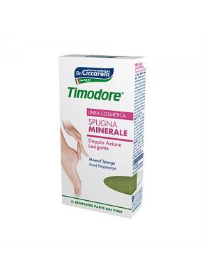 Mineralny pumex Timodore podwójne działanie