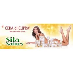 Cera di Cupra Depilacja (5)